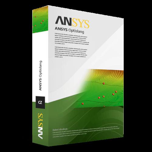 ANSYS-Optislang.png