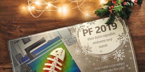 Aktualita_PF2019_techSoft.jpg