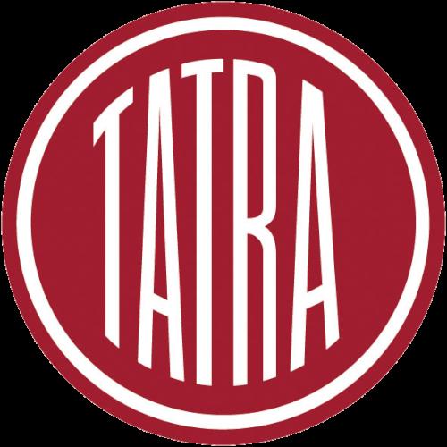 tatra_logo_rgb_5.png