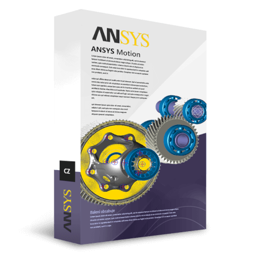 ANSYS-Motion.png