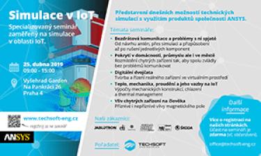 Seminar_IoT_small.png