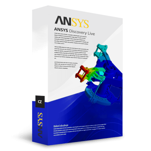 ANSYS-Discovery-Live.png