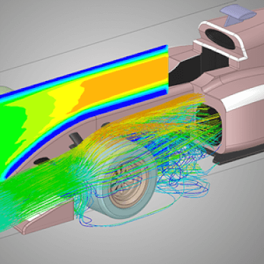 ANSYS-Discovery-Live_3.png