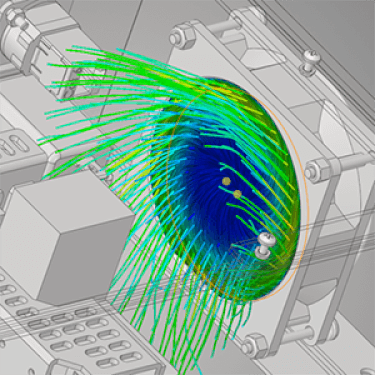 ANSYS-Discovery-Live_5.png