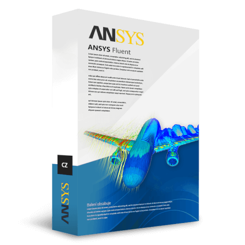 ANSYS-Fluent.png