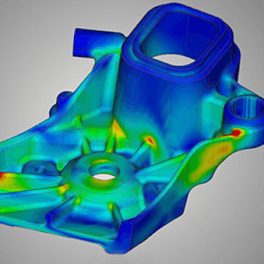 ANSYS-Discovery-Live_6.png