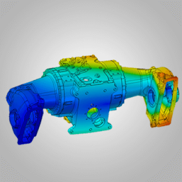ANSYS-Discovery-AIM_6.png