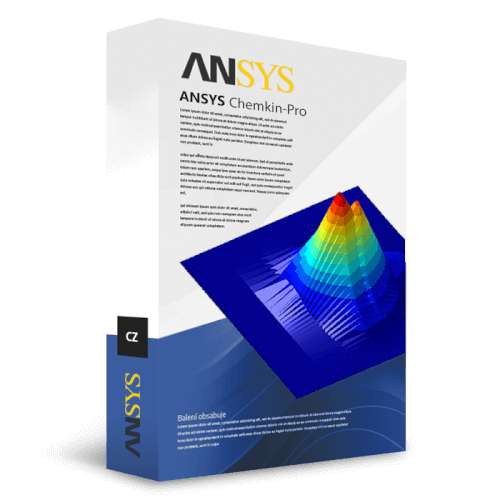 ANSYS-Chemkin.png