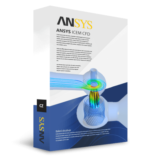 ANSYS-ICEM-CFD.png