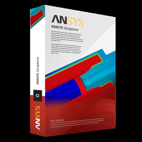 ANSYS-Simplorer.png