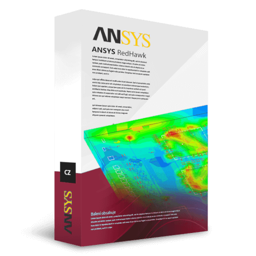 ANSYS-RedHawk.png