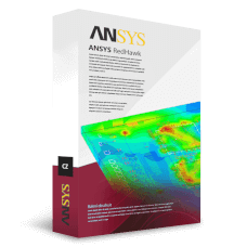 ANSYS RedHawk
