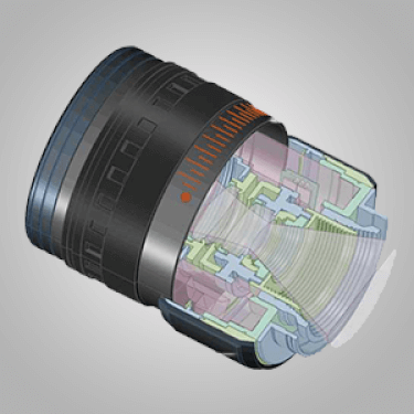 ANSYS-Discovery-SpaceClaim_3.png