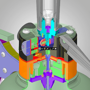 ANSYS-Discovery-SpaceClaim_4.png