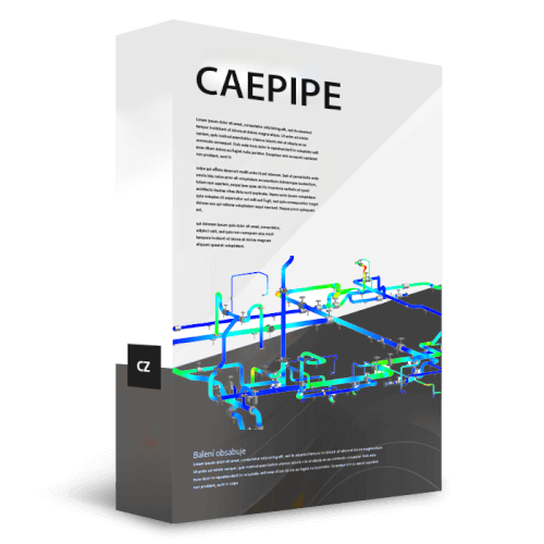 Caepipe.png