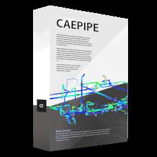 CAEPIPE