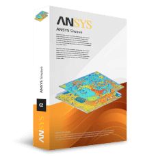 ANSYS SIwave