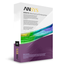 Ansys Mechanical Enterprise