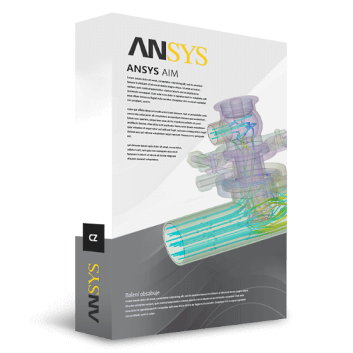 ANSYS-AIM.png