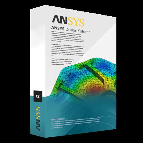 ANSYS-DesignXplorer.png