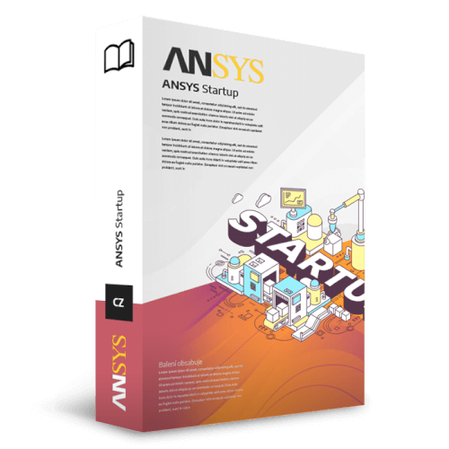 ANSYS-startup.png