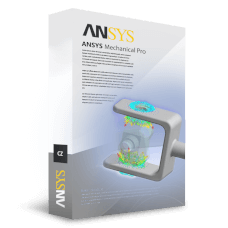 ANSYS Mechanical Pro