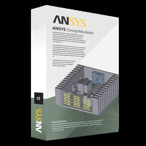 ANSYS-Design-Modeler.png