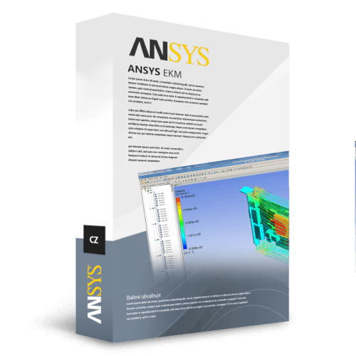 ANSYS-EKM.png