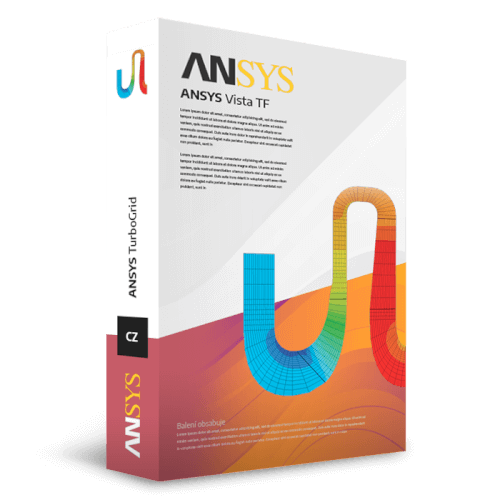 ANSYS-Vista-TF.png