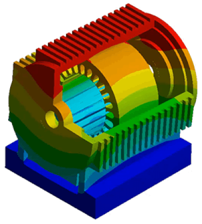 ANSYS Maxwell_03.png