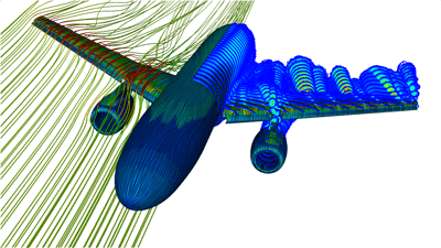 ANSYS-Fluent_2.png