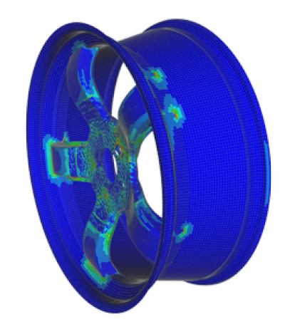 ANSYS-Composite-PrepPost_1_b.png