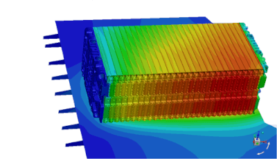 ANSYS-TwinBuilder_battery-pack2.png