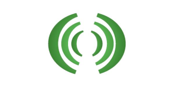 V oblasti elektromagnetizmu se pouštíme do vysokých frekvencí, distribuujeme také vysokofrekvenční programy jako je Ansys HFSS