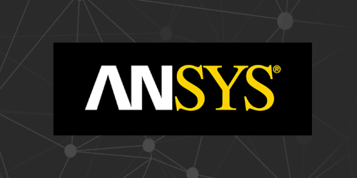 2019_08_ansys_logo.png
