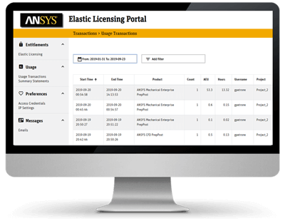 ANSYS-Elastic-Licensing.png