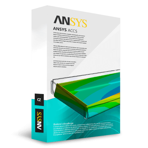 ANSYS-ACCS.png