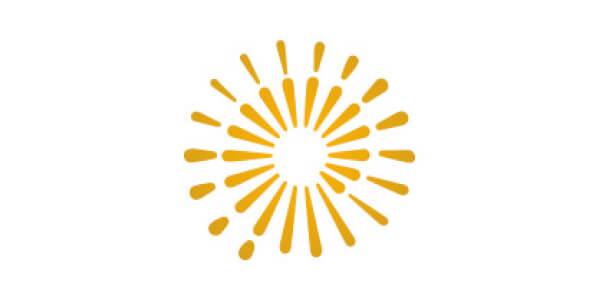Doplňujeme produktovou řadu o Ansys SPEOS. Program určený pro simulace optiky.