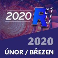 Semináře a webináře | Novinky v ANSYS 2020 R1