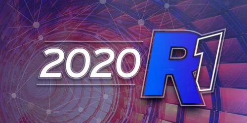 Aktualita_01_2020_ANSYS-2020-R1.jpg