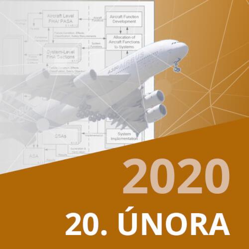 2020_02_webinář_medini.jpg