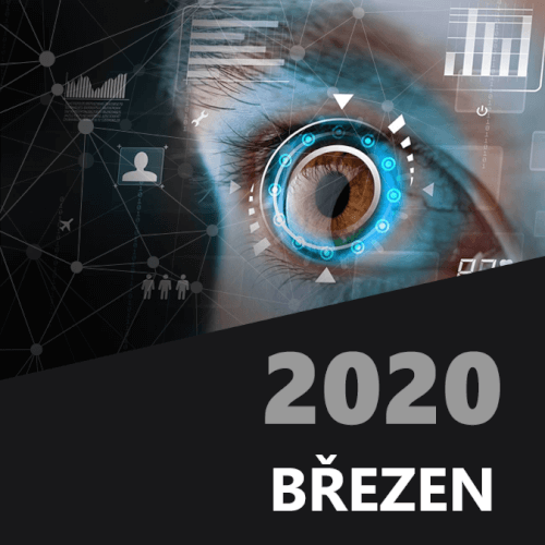 2020_03_Webinare_scade.png