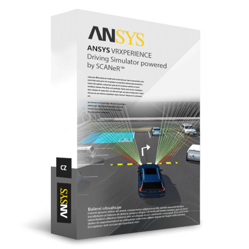 ANSYS-VRX.png