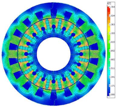 ANSYS_MotorCAD_1.png