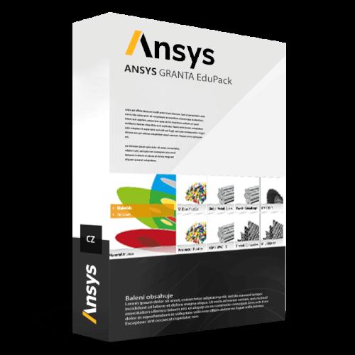 ANSYS-GrantaEduPack.png