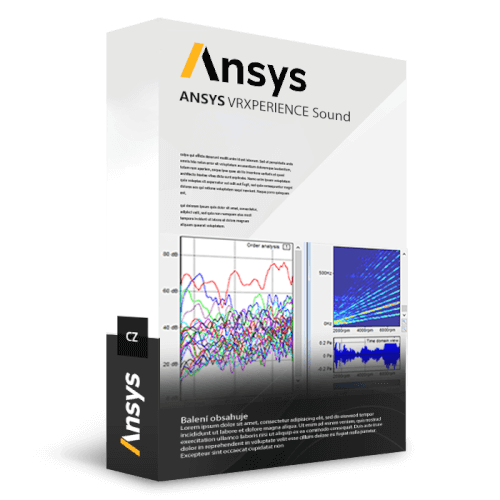 ANSYS-VRXSound.png