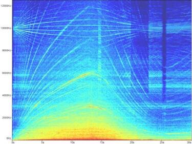 VRXSound_Spektrogram_Full.jpg