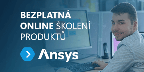 Aktualita_04_online-školení2.png