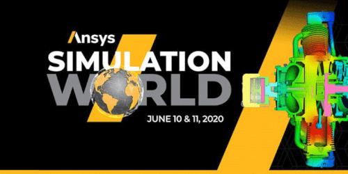 Aktualita_04_ANSYS-Simulation-World.png