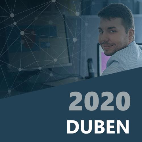 2020_04_online-školení2.png